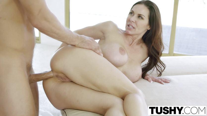 sabina-porno-aktrisa