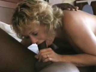 Big titted latina mature doggystyle anal