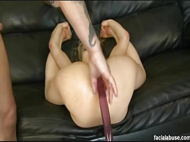 Blonde asian Mia Rider fucking hard in the camera