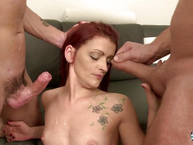 redhead-mmf-free-movie