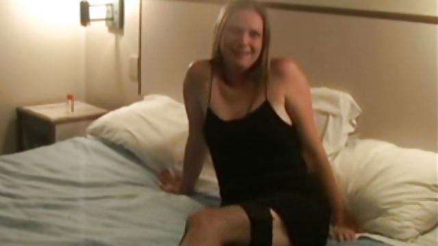 Whore White Wife Fucks 2 BBCs – Cuckold